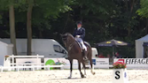 video_scherzo_compiegne_6_2015